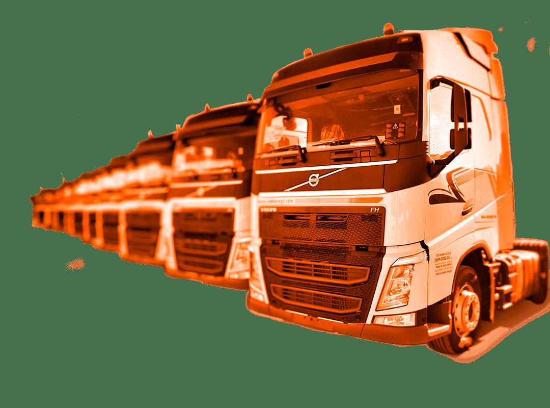 camiones-naranjas-JJG-min